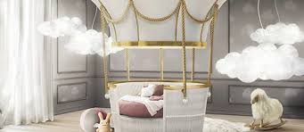 creative and eye catching ceiling design ideas for kids bedrooms discover the season s