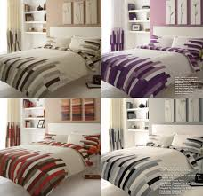 top 61 awesome super king duvet cover plum and grey bedding dark purple duvet cover double duvet covers plum coloured bedding finesse