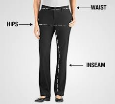 Dickies Size Chart Women S Womens Fit Guide Dickies