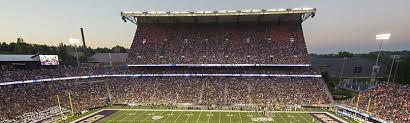 Husky Stadium Wa Tickets And Seating Chart