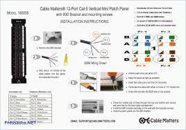 cat 5e vs cat 6 wiring schematic pressauto net cat 6 wiring diagram pdf at Cat 6 Wiring Diagram