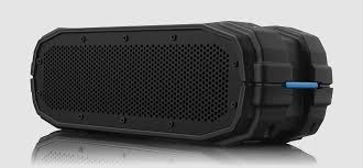 outdoor bluetooth speakers. outdoor speakers: null bluetooth speakers e
