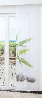 Sichtschutz Garten Ideen Bilder Luxus Fenster Sichtschutz Selber