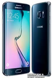 Samsung Galaxy S6 en S6 Edge Plus met 50 cashback!