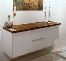 ikea kitchen base cabinets with drawers luxury cabinet 42 modern sideboard cabinets ideas high definition wallpaper