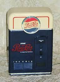 Pepsi Cola Vending Machines Delectable Radios Pepsi 48