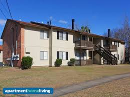 Building Photo   Eastdale Apartments In Montgomery, Alabama ...