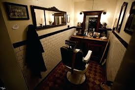 beauty salon lighting. Salon Lighting Fixtures S Beauty