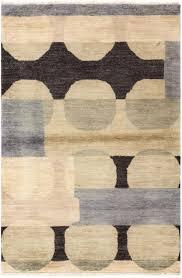 modern rug patterns. Cheap Modern Rugs Online Rug Patterns