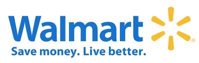 walmart logo 2014. Interesting Logo Walmart Logo PRNewsFotoWalmart On Logo 2014