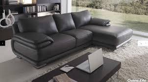 chateau d ax leather sofa. Elegant Chateau D Ax Leather Sofa Reviews Design Power Motion Atlantic S