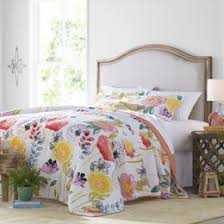 Bedding & Bedspreads You'll Love | Wayfair & Quilt & Coverlet Sets Adamdwight.com