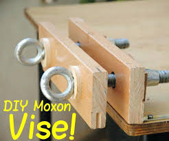 table vise home depot. full image for bench vice home depot irwin vise portable table