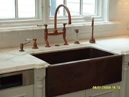 kitchen sinks and faucets. Interior Kitchen Sinks And Faucets N