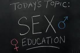 "pro and contra ""sex education in schools"" jendelakreasi com"