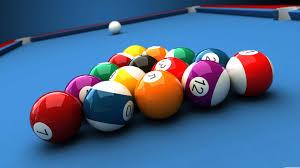 pool balls wallpaper. Fine Wallpaper Billiard Balls Uhd 8k Wallpaper In Pool Balls Wallpaper A