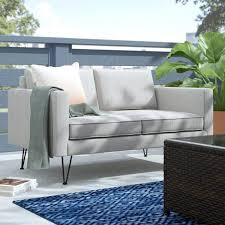 medium size of outdoor furniture covers outdoor furniture covers outdoor furniture covers waterproof australia best outdoor