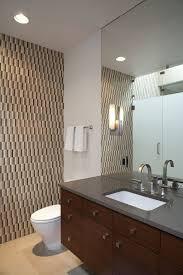 bathroom tiles accent wall badkeuchten bathroom ideas bathroom mirror
