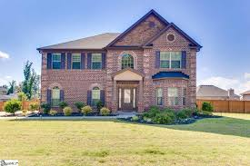 tuscany falls homes for 4 active simpsonville palmetto park realty