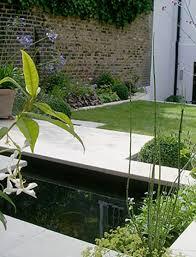 garden designer. Garden Designer In London - Jenny Bloom Design Hackney, Islington, North