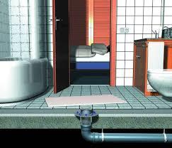 hygiene assembly modular