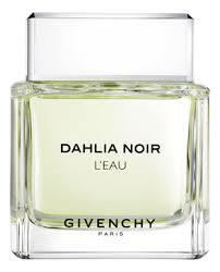 <b>Атомайзер Bijoux Oval Perfume</b> Spray 5мл атомайзер для духов в ...