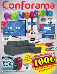Muebles Conforama Catalogo Navidad 2013 2014 By Milyuncatalogos