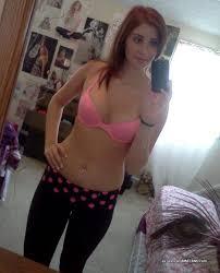 Live Boobs Cam Sexcam
