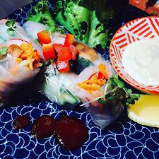 <b>Japanese Sun</b> - Sushi Restaurant - Carmarthen | Facebook - 127 ...