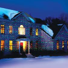 outdoor christmas lighting. Star Design Lighting. Image Of: Shower Outdoor Christmas Projection Lights Lighting O