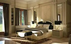 wonderful home furniture design. Simple Home Home Furniture Lake Charles La Marvelous Wonderful  Gorgeous Design  For Wonderful Home Furniture Design T