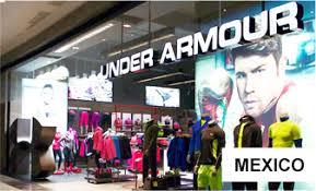 under armour near me. ua® around the world under armour near me r