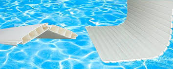 automatic pool covers for odd shaped pools. Swimming Pool Cover Reel Rigid Safety For Saving Energy In Your Pools . Automatic Covers Odd Shaped O