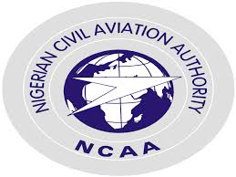 NCAA-logo | Naija247news