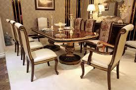 italian wood furniture. Brilliant Italian Intended Italian Wood Furniture E