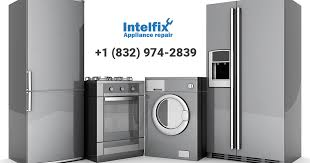 appliance repair katy tx. Brilliant Katy Appliance Repair Houston Refrigerator Washer Dryer U0026 Range Certified  Service With Katy Tx R