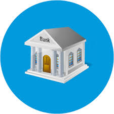 Скачать бесплатно реферат по банковскому праву или делу  Скачать бесплатно реферат по банковскому делу