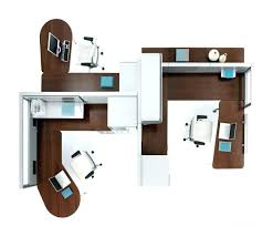 design an office. Office Layout Design Software Free Mac Layouts Images An Space Online M
