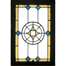 stained glass decor antique stained glass windows plus stained glass decor plus stained glass door panels