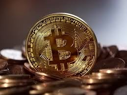 Bitcoin gold is extended by lighting network, which scales to route nearly limitless payments per second. Is Bitcoin The New Gold Standard Or Another Fiat