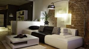 Tips On Decorating A Living Room Top Tips To Decorating Living Room For Modern House Interior