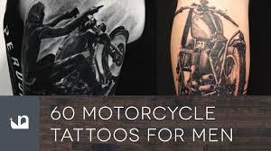 тату мото значение 35 фото татуировки эскизы