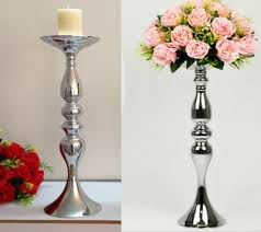 Flower Display Stands Wholesale Flower Ball Holder Display Wedding Table Decor Ccessories 37