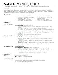 Nurse Manager Resume Unique Nursing Home Manager Resume Nursing Home Resume Sample Nurse Manager