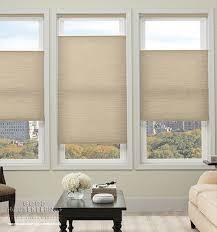 Sedona Window Treatments Alustra Hunter Douglas Dealer STUNNING Top Mount Window Blinds