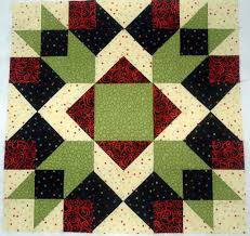 25+ unique Big block quilts ideas on Pinterest | Easy quilt ... & Use These Quilt Block Patterns to Make a Big Block Quilt Adamdwight.com