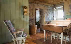 cottage kitchen lighting. kitchen lightingcottage lighting amazing bedroom living room interior cottage