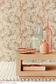 Eijffinger Bloom Wandddecoratie Eijffinger Wallcoverings