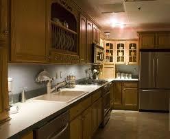 Traditional kitchen ideas Mini Kitchen Kitchenluxury Traditional Kitchen Ideas With Small Grey Painted Wood Kitchen Cabinet And White Contertop Oxypixelcom Kitchen Luxury Traditional Kitchen Ideas With Small Grey Painted