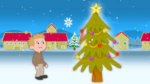 Real Vs Fake Artificial Christmas Tree Types  Facts U0026 ComparisonChristmas Tree Kids